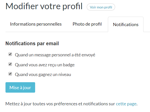 Gérer ses notifications r Param tres.Notifications.PNG