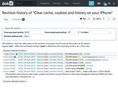 Soumettre_une_page_à_validation_Dokit-history-list.jpg