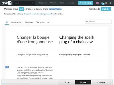 Créer_un_nouveau_manuel_translate-01.png