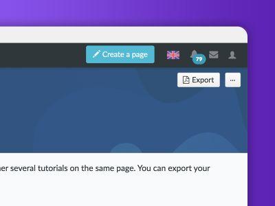 Exporter_un_manuel_en_PDF_dokit-export-book-main.jpg