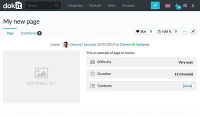 Soumettre_une_page_à_validation_dokit-review_0001_Layer_6.jpg