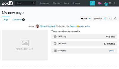 Soumettre_une_page_à_validation_dokit-review__0003_Layer_4.jpg